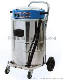 邯郸、邢台、石家庄工厂专用工业吸尘器