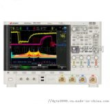 是德DSOX6002A高性能示波器技術參數