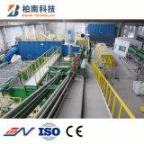 鍍鋅廠用環保熱鍍鋅設備