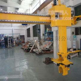 厂家生产机器人第七轴 木工加工工中心专用齿轮齿轮