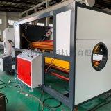 PVC管材生产线,PPR管材生产线