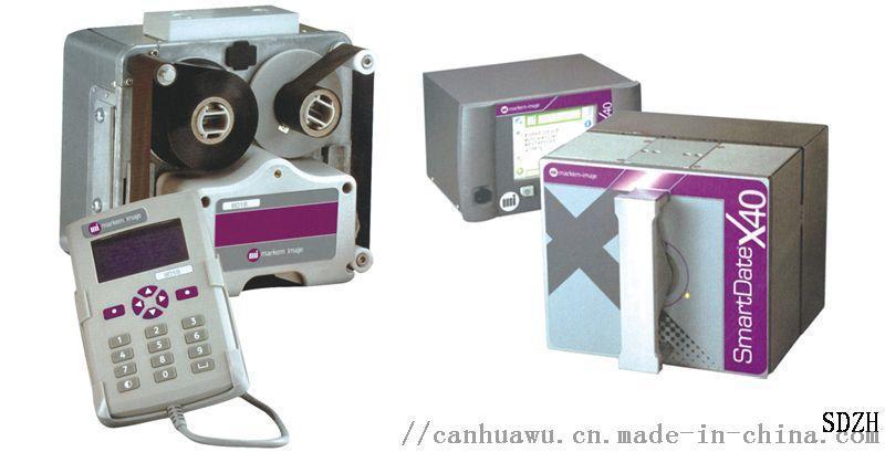 TT0热转印碳带