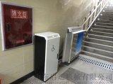 包头斜挂升降平台斜挂升降机械定制无障碍电梯