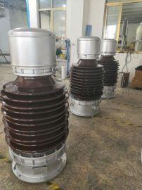 LB5-66W/150/5电流互感器