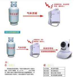 消防认证 家用燃气报警器15591059401