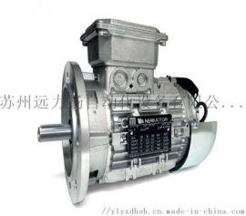 **原装NERI电动机T50A2 0.06kw