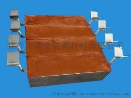 铝合金牺牲阳极阴极保护材料