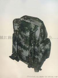 供应背囊 充气防潮垫 医疗箱 多功能水壶 携行背包
