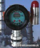 硫化氢气体检测仪0-50PPM