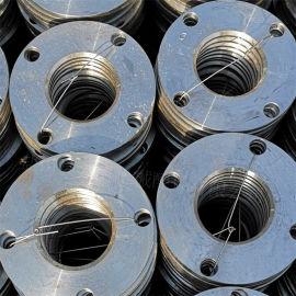 碳钢薄法兰盘生产厂家