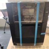 Toshiba东芝BA410T-TS工业标签打印机