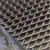 钢鋁板網厂家 菱形拉伸网