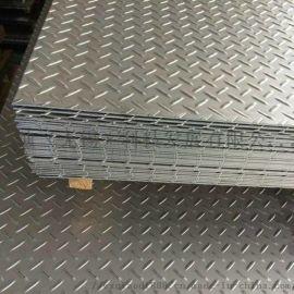 原装进口不锈钢防滑板,乔迪不锈钢防滑板规格齐全