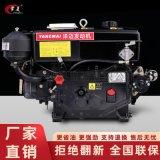 洋邁船用**單缸柴油機 洋馬機型原廠配件ZR192