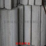 宁波化工厂保温防火珍珠岩保温管材