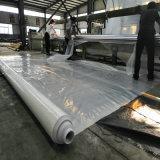 西藏0.2mm厚聚乙烯薄膜防潮膜生产基地