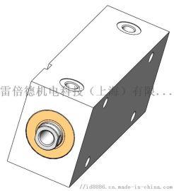 液压油缸,模具配件,液压缸,油缸