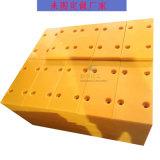 聚乙烯墊塊A抗壓聚乙烯墊塊A聚乙烯墊塊廠家