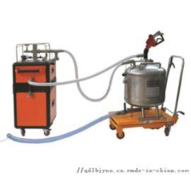 青岛路博LB-7030汽油运输油气回收检测仪