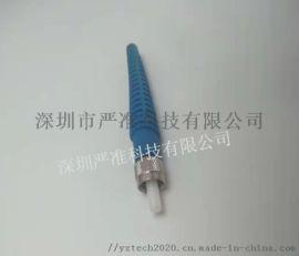YZ-SMA905光纤连接头(陶瓷插芯)