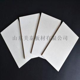 硫氧镁玻镁板8mm墙板吊顶烟道板防火防潮保温