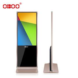 OBOO50寸红外触摸液晶触控终端机