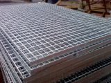 黄骅压焊式钢格板厂家