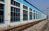 彩色塗層鋼板門窗廠家,70彩板門窗銷售