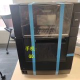 東芝Toshiba ba420t工業級條碼打印機