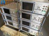 出租/售:R&S CMW500無線通訊檢測4G寬頻