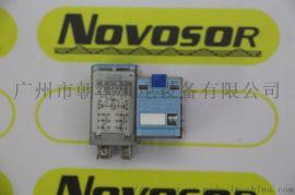 COMAT继电器C7-A20X 24VDC