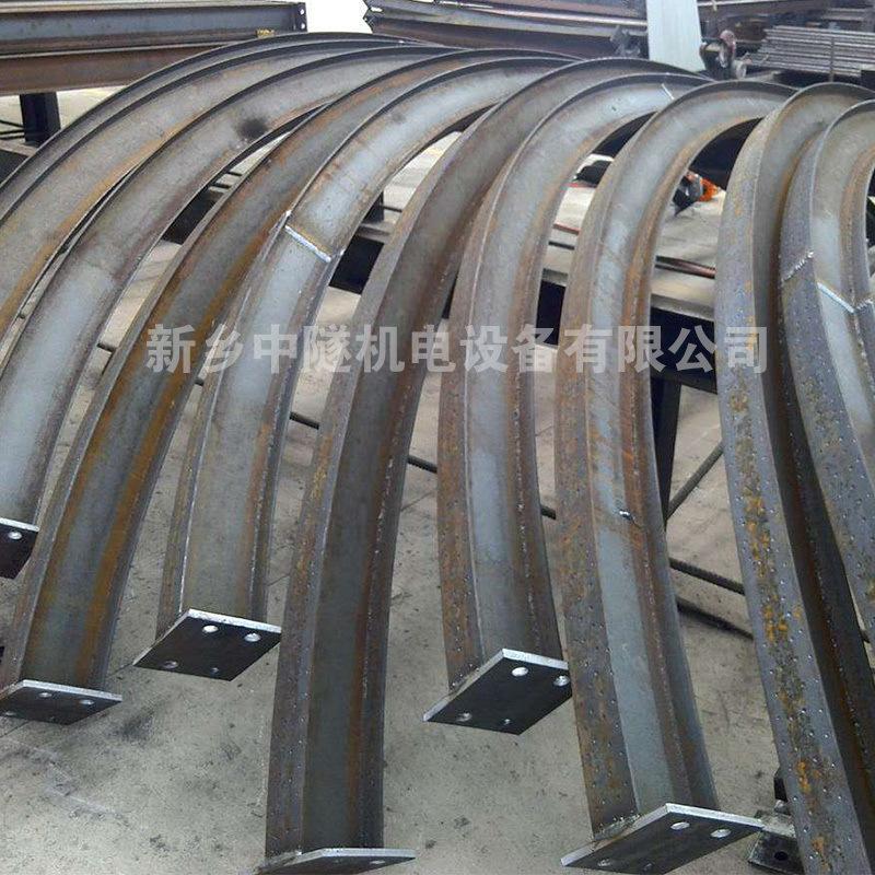 云和县全自动H型钢弯拱机质量保障