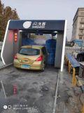 郑州自动洗车机,全自动洗车机厂家供应