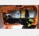 慶陽正壓式空氣呼吸器諮詢:13919031250