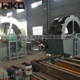 供应全套轮斗洗砂机 大型轮斗洗砂机生产线