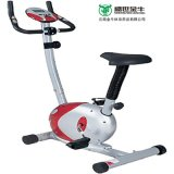 室內健身器材 健身車 立式 臥式健身車