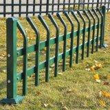 塑钢护栏、草坪护栏、PVC护栏的规格