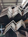不等邊150*100*12.0角鋼上海供貨
