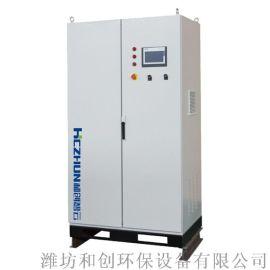 江苏臭氧发生器-工业废水处理设备