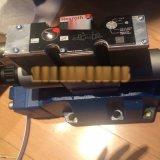 液压电磁溢流阀4WE10J3X/CW230N9K4