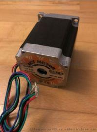 23HS8430 23HS系列混合式步进电机