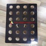 FR4絕緣板,玻纖板、黑色玻纖板材加工
