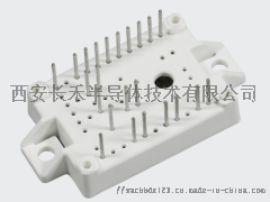 半导体器件的动、静态参数检测中心