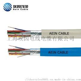 【廠家直銷】電信安裝電纜J-2Y(st)Y