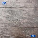 混凝土仿木地坪 用水泥做木地板告别防腐木