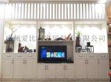 广州电视柜订做,定制电视柜,板式电视柜