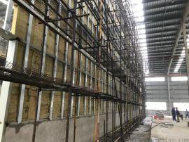 上海防火墙安全有保障|防火墙防火等级|工艺成熟