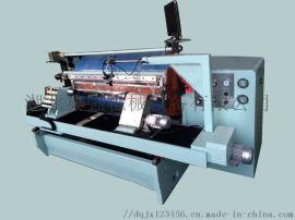 福建凹印制版打样机,英式打样机,墙纸打样机