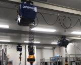 智能型电动提升机,电动助力机械臂