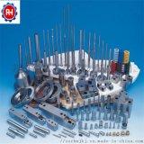 模具內導柱/內導套/精密導柱/直導套